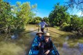 Mekong Delta  - Vietnam and Cambodia package tour
