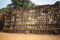 Leper King - Vietnam and Cambodia package tour