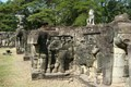 Elephant Terrace - Vietnam and Cambodia package tour