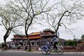Imperial Citadel - Hue City Full Day Tour