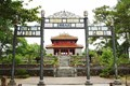 Minh Mang Tomb - Hue City Full Day Tour