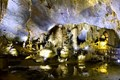 Paradise Cave 3 - Paradise cave 1 day tour from Hue City