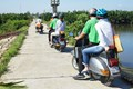 Countryside Vespa Tour - Hoi An Day Tour