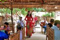 Folk Traditional Music - Mekong Delta Day Tour
